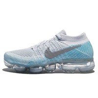 Nike WMNS Air VaporMax Flyknit fashion sneakers womens