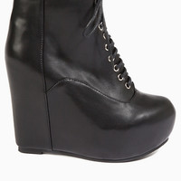 Elevate Boots $67