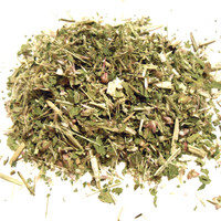 Queen of the Meadow Herb, Organic