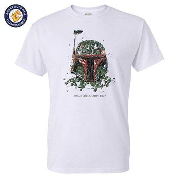 PEAPYV3 New arrival Movie men t shirt Star Wars design fashion male short sleeve doctor who tee shirts casual hipster cool tops