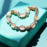 Mother's day gift | Jewlry = 4831625348