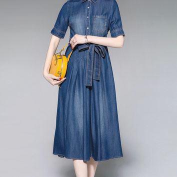 Christian Dior Ready To Wear Dress Style #19 - Best Online Sale