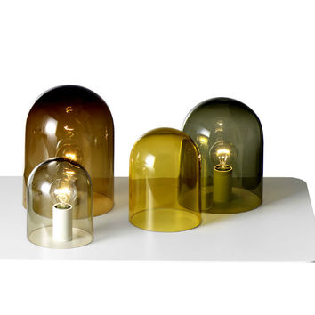 Light Tray by Asplund