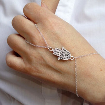 Great Deal New Arrival Gift Shiny Hot Sale Awesome Accessory Stylish Simple Design Bracelet [6586374727]