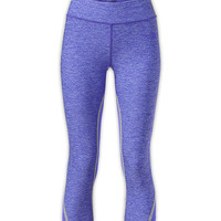 WOMEN'S DYNAMIX LEGGINGS | United States