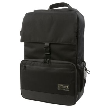 HEX - Back Loader Black DSLR Backpack