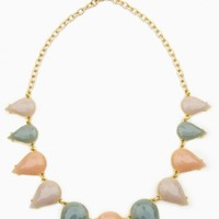 MACEY NECKLACE
