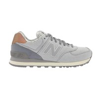 WL574 by New Balance® | Athleta