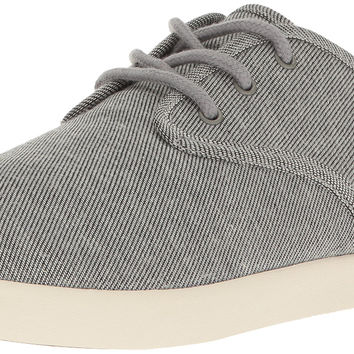 Sanuk Men's Guide TX Shoe Grey/White 11 D(M) US '