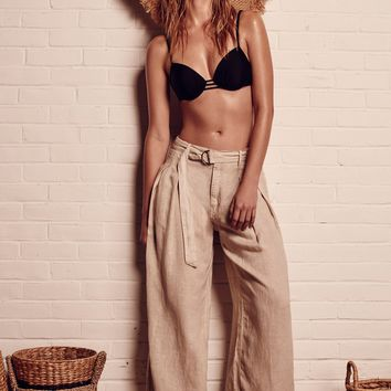 Free People Grazin' In The Grass Pant