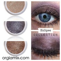 Eclipse Collection