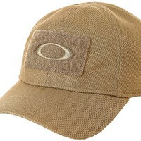 Oakley Men's SI Cap