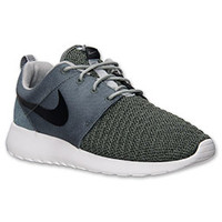 Men's Nike Roshe Run Premium Casual Shoes