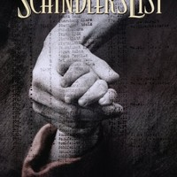 Schindler's List Movie Poster Print (27 x 40) - Item # MOVAF6221