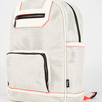 CIRCUS BY SAM EDELMAN Billy Backpack | Womens Backpacks