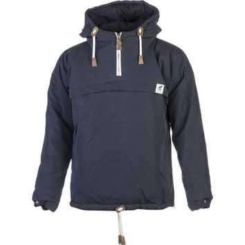 Fat Moose Sailor Anorak - Men's