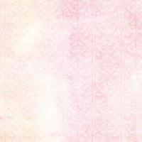 Peach Blush Pattern Backdrop - 2246