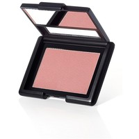 Eyes Lips Face E.l.f. Studio Blush #83134 - Mauve