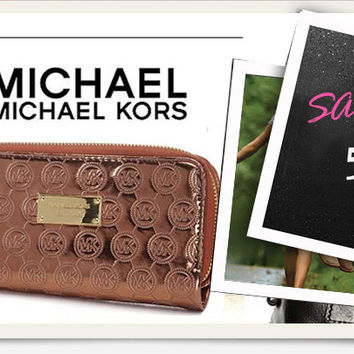 Michael Kors Watches-Save 65% Off Michael Kors Store