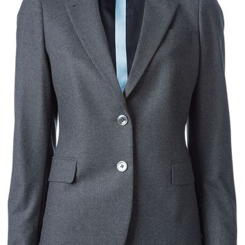 Paul Smith Black Label classic jacket