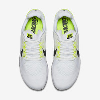 The Nike Zoom Streak LT 3 Unisex Running Shoe.
