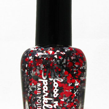 Royal Flash Nail Polish 13ml