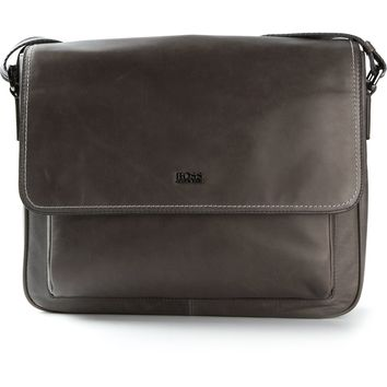 Hugo Boss 'Aparia'  Messenger Bag
