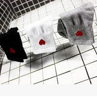 Winter Permeable Hot Sale Socks [9259038724]