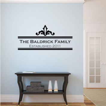 Creative Decoration In House Wall Sticker. = 4799247236