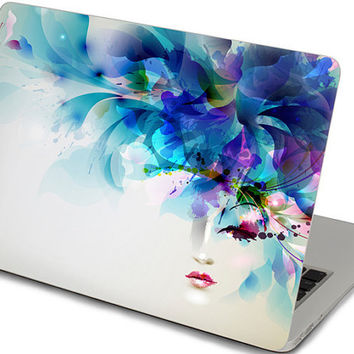 macbook decal girl apple macbook pro keyboard sticker keyoard decal cover laptop macbook decal retina sticker macbook air decal apple decal