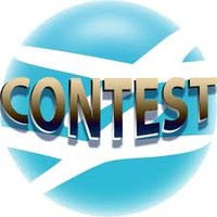 contest time - Google Search