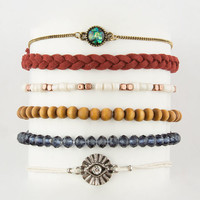 FULL TILT Mia Friendship Bracelets