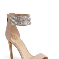 Women's Vince Camuto 'Fyell' Ankle Cuff Sandal,