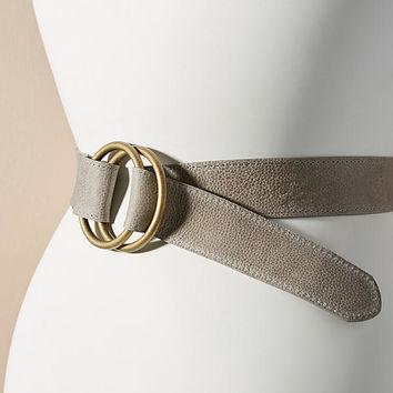 Josie Loop Belt
