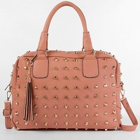 Stud Doctor's Bag - Women's Bags | Buckle