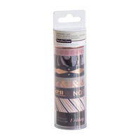 Note Taken Washi Tape Tube By Recollections™