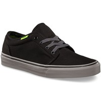 Vans 106 Vulcanized Youth Shoes