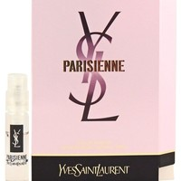 Parisienne Perfume by YSL