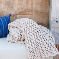 Finn Throw in Various Colors design by Pom Pom at Home – BURKE DECOR