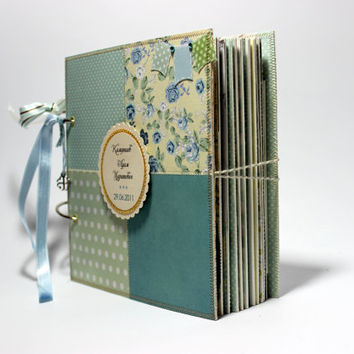 best memory scrapbook albums products on wanelo