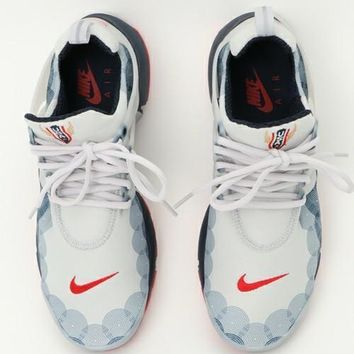 NIKE AIR PRESTO GPX OLYMPIC Men's running shoes