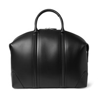 Givenchy - L.C. Leather 24h Bag | MR PORTER