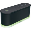 Isound Waves Bluetooth Speaker (black)