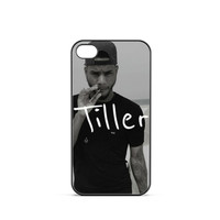 Bryson Tiller Grain iPhone 4 / 4s Case