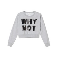 Verona sweat | New Arrivals | Monki.com