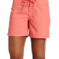 Oakley Womens Comber Board-Shorts $18.00 - $36.00