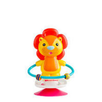 Bumbo Suction Toy - Lion