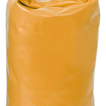"Dry Pak WB-4 Roll Top Dry Bags (11.5"" x 19"", Yellow)"