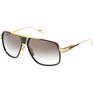 Dita Grandmaster-Five DRX-2077-B Sunglasses