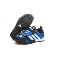 Children's sports shoes Adidas